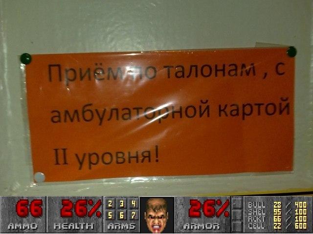 news_5cd96e012cbe8.jpeg