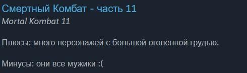 news_5cd971c0b7a33.jpeg
