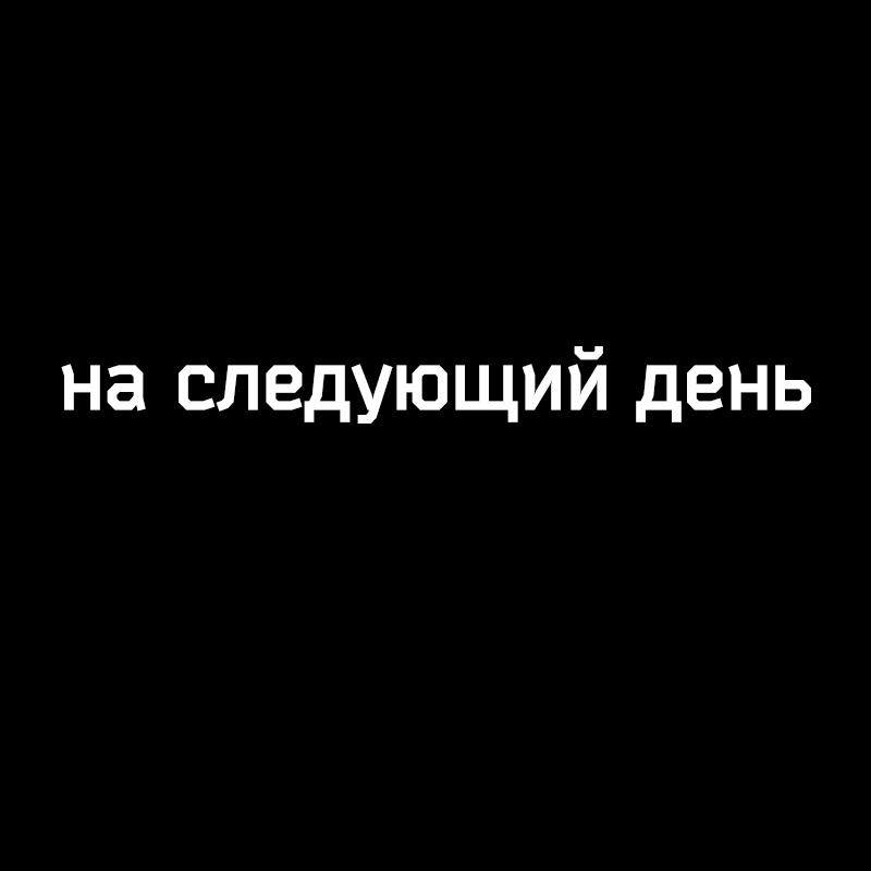 news_5d4dd2a926954.png