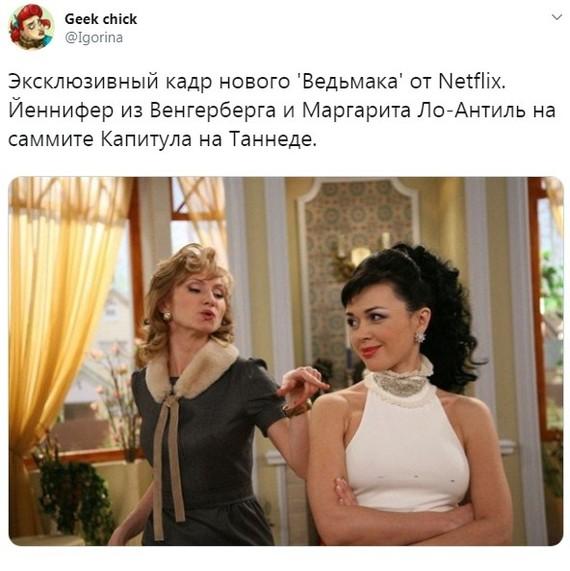news_5d51687eaf6c3.jpeg