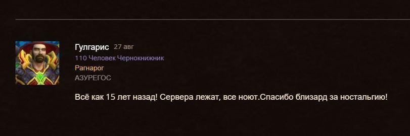 news_5d78d9c88da3a.jpeg