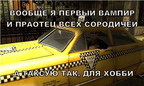 news_5e18790921844.jpeg