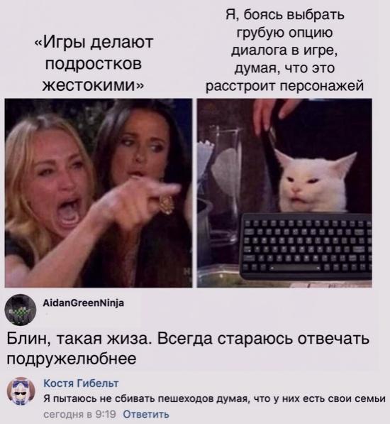 news_5e187c69cbdb6.jpeg