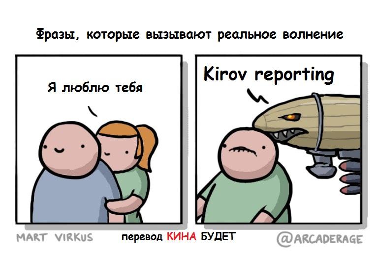 news_5e2aeed19b359.jpeg