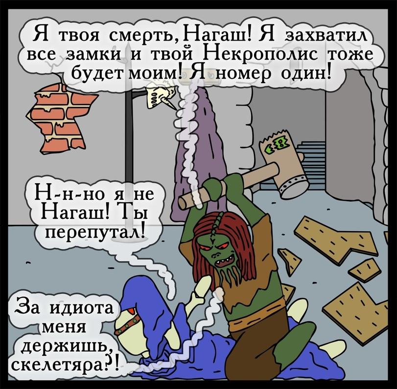 news_5e46b61fa9723.jpeg