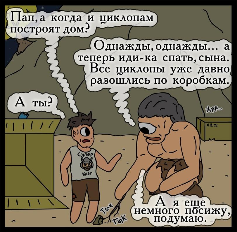 news_5e46b660821bf.jpeg