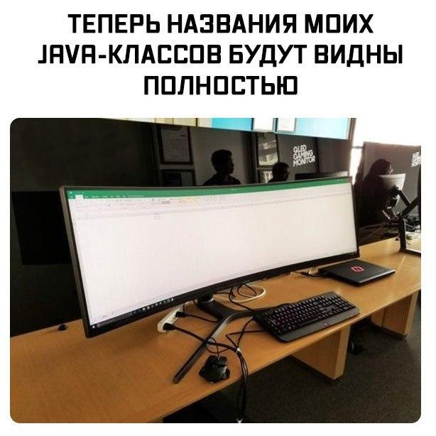 news_5e46c00f4f732.jpeg