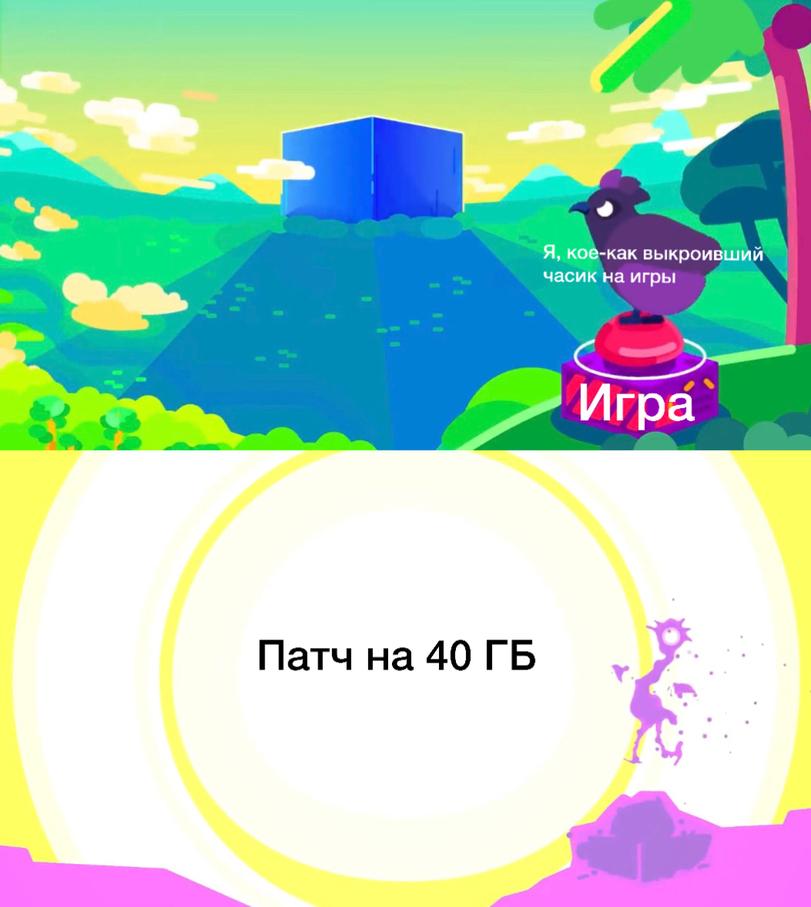 news_5e6642bfb2769.jpeg