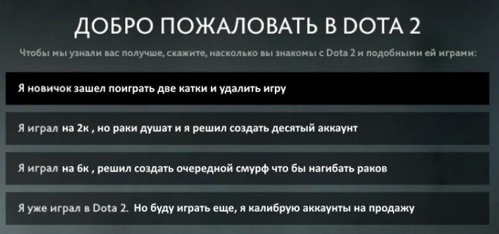 news_5e66448b6f572.jpeg