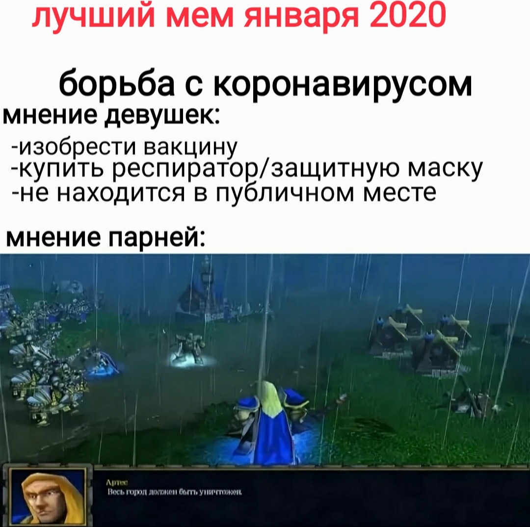 news_5e6644ff78cc3.jpg