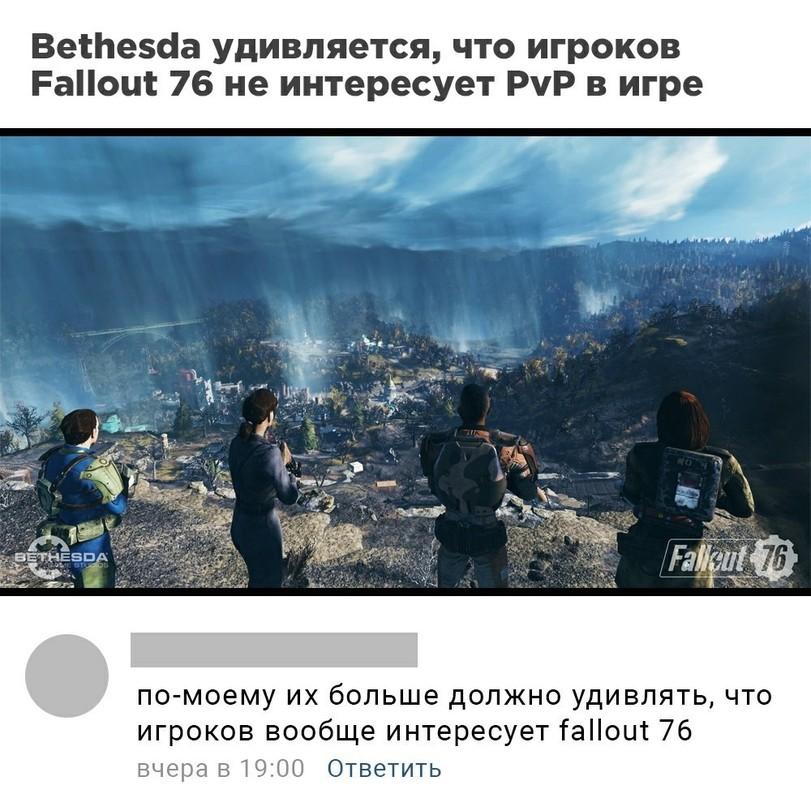 news_5e664cf095542.jpeg