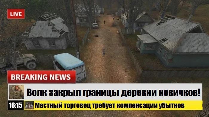 news_5e7e41b22f84f.jpeg