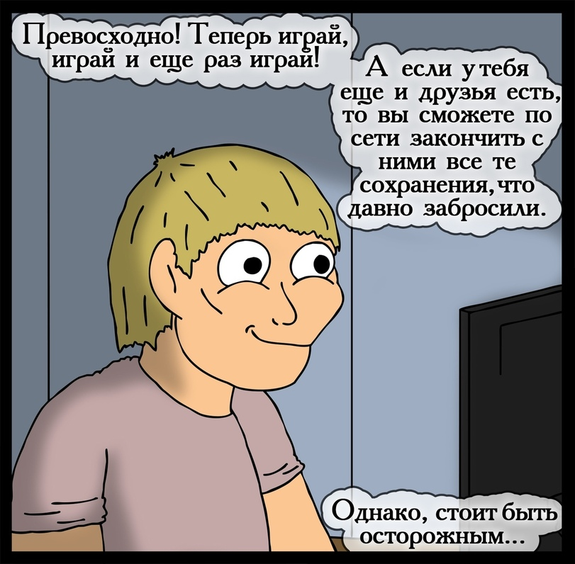 news_5e8701572217b.jpeg