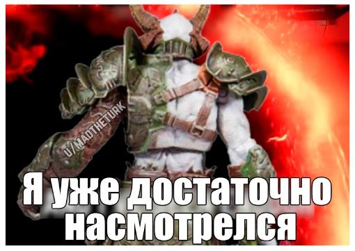 news_5e87079bf2227.jpeg