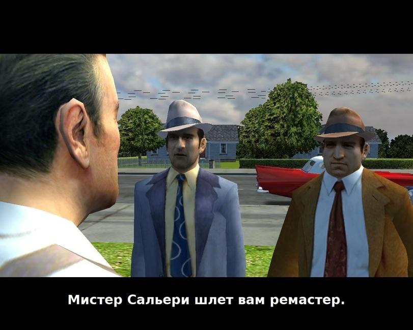news_5ec7b34aad127.jpeg