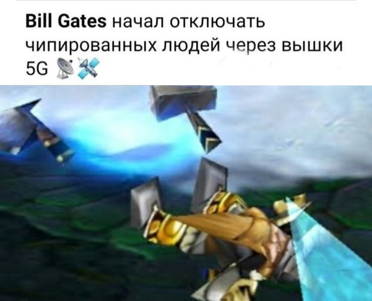 news_5ec7b3738001a.jpg