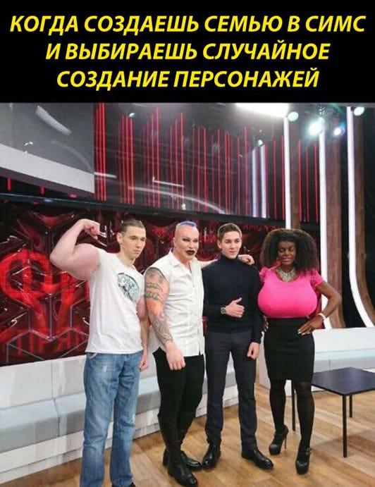 news_5ec7b3af300f6.jpeg