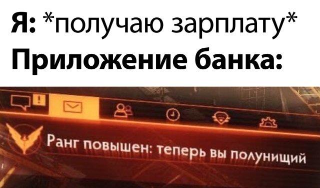 news_5eec889fed8a0.jpeg