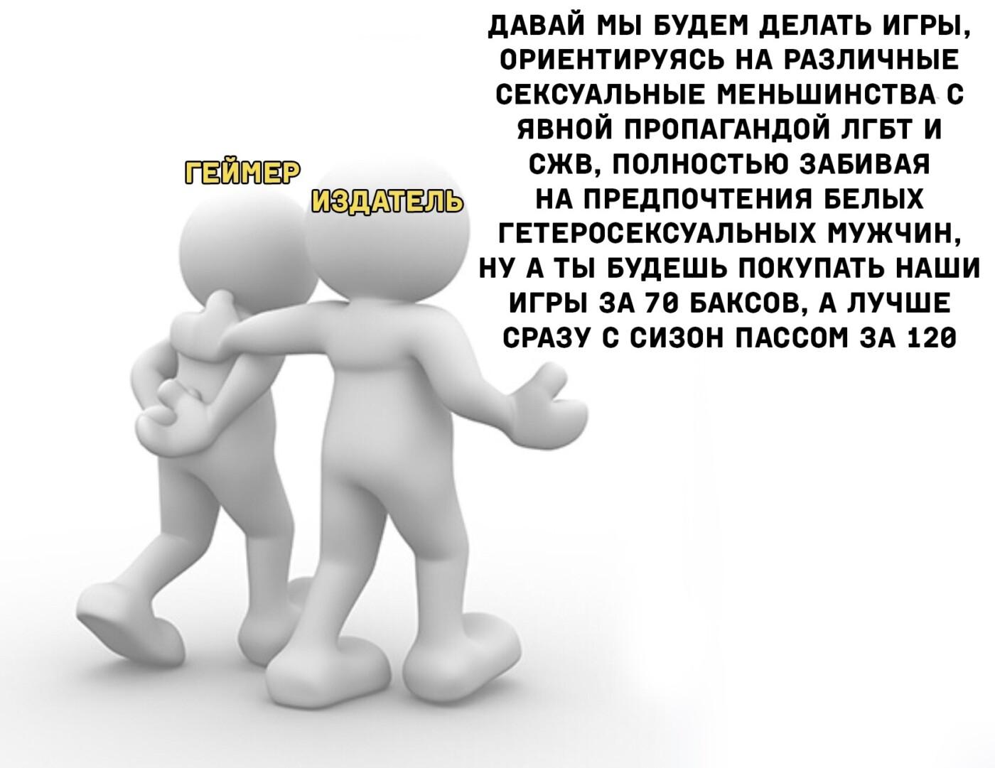 news_5f1abf900f857.jfif
