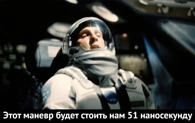 news_5f1abfce92615.jpeg