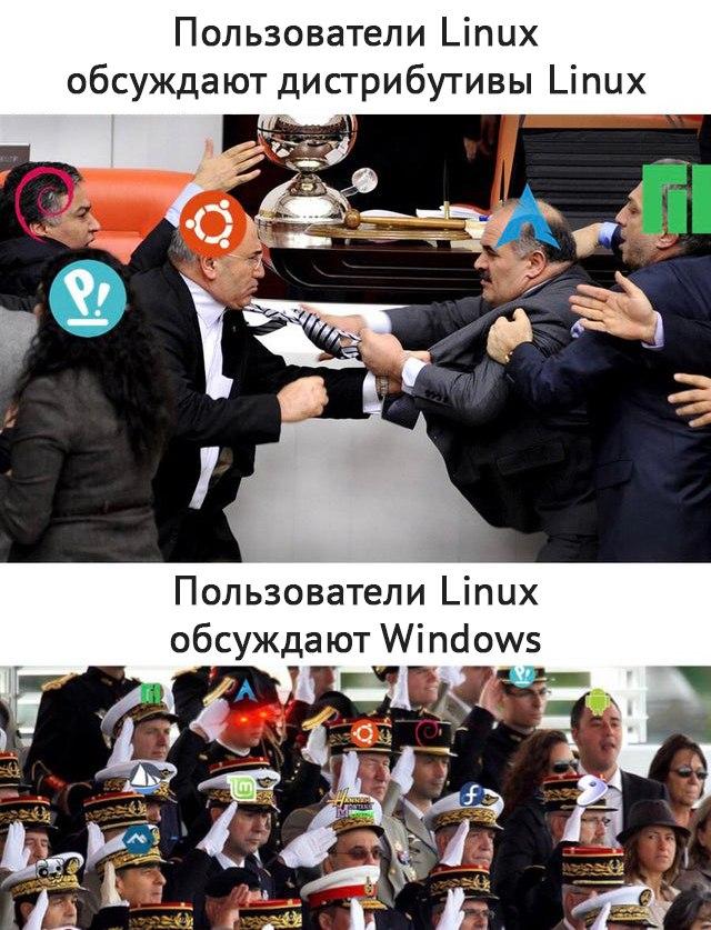 news_5f1ac06e6ad8c.jpeg