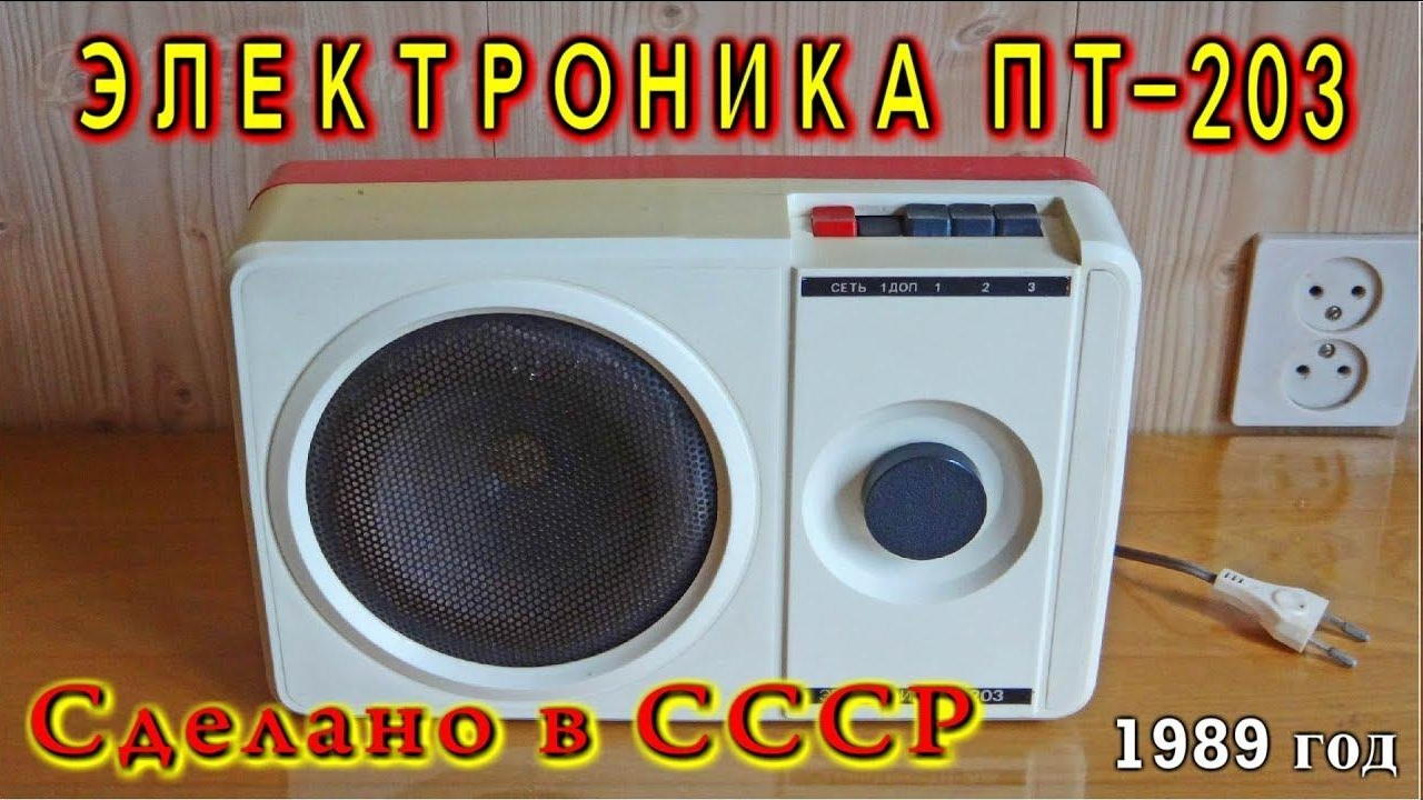 news_5f5b59208d0f0.jpg
