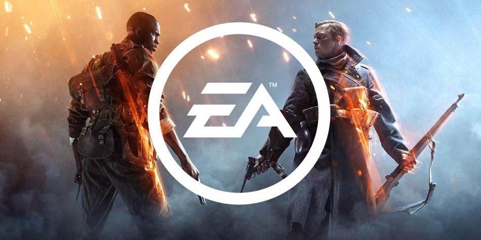 Не скрыть и не пропустить: EA запатентовала технологию показа рекламы в играх