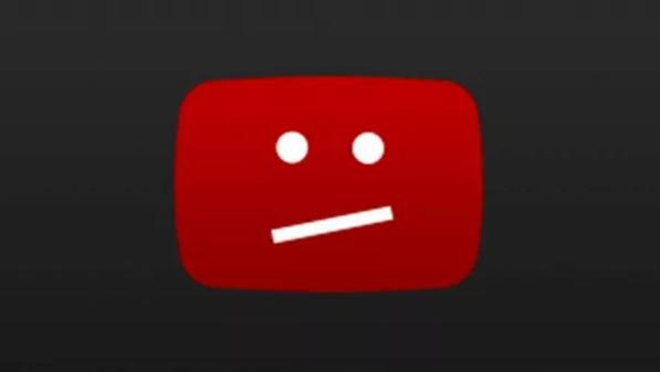 YouTube обновил условия пользовательского соглашения. Рекламы станет больше, создатели видео не смогут ее отключить
