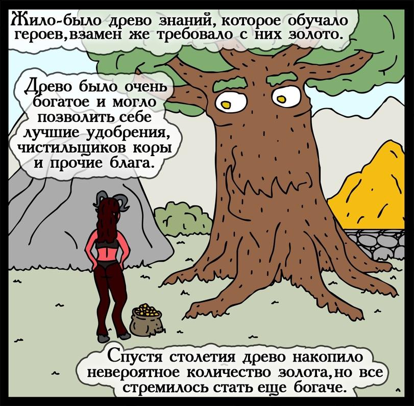news_5fb793eca18cf.jpeg