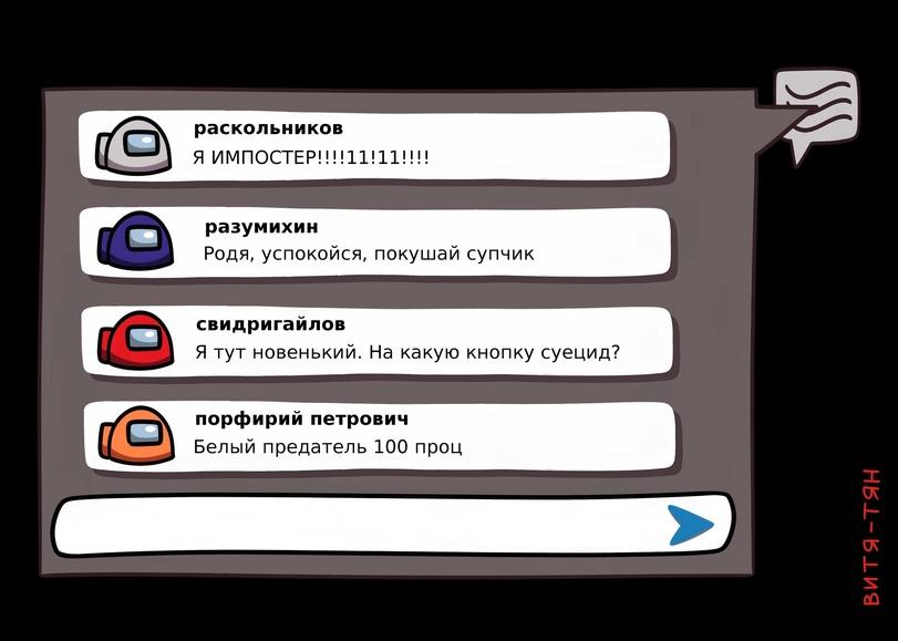 news_5fb7a32753973.jpeg