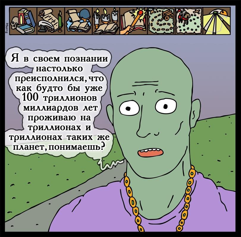 news_5fca598aaee88.jpeg