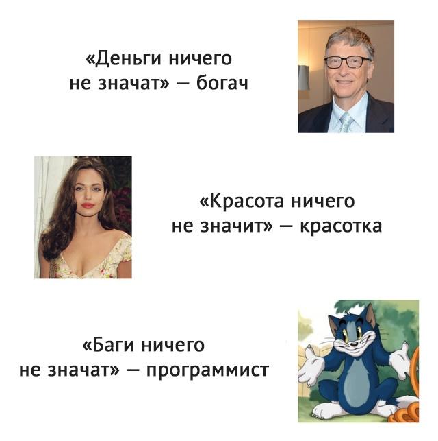 news_5fca5c048c07c.jpeg