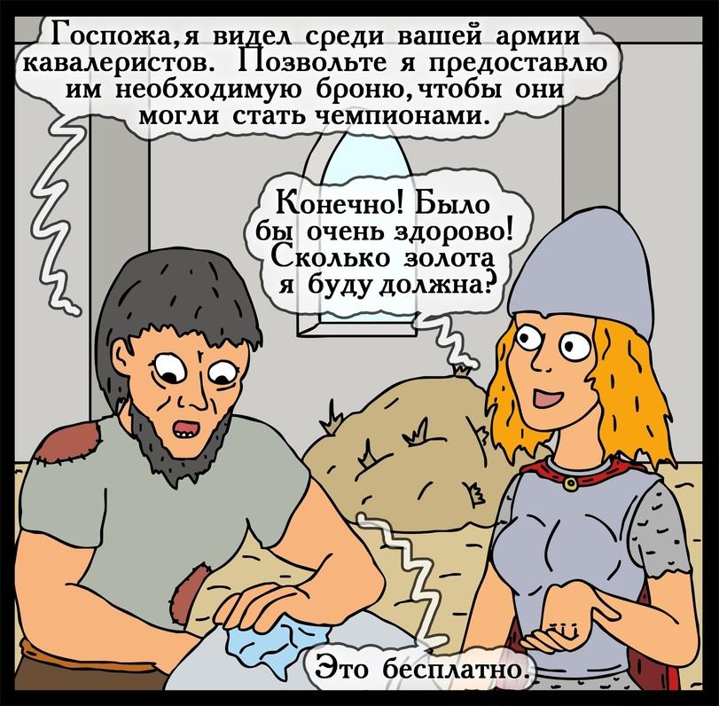 news_5ff8283fa28cc.jpeg