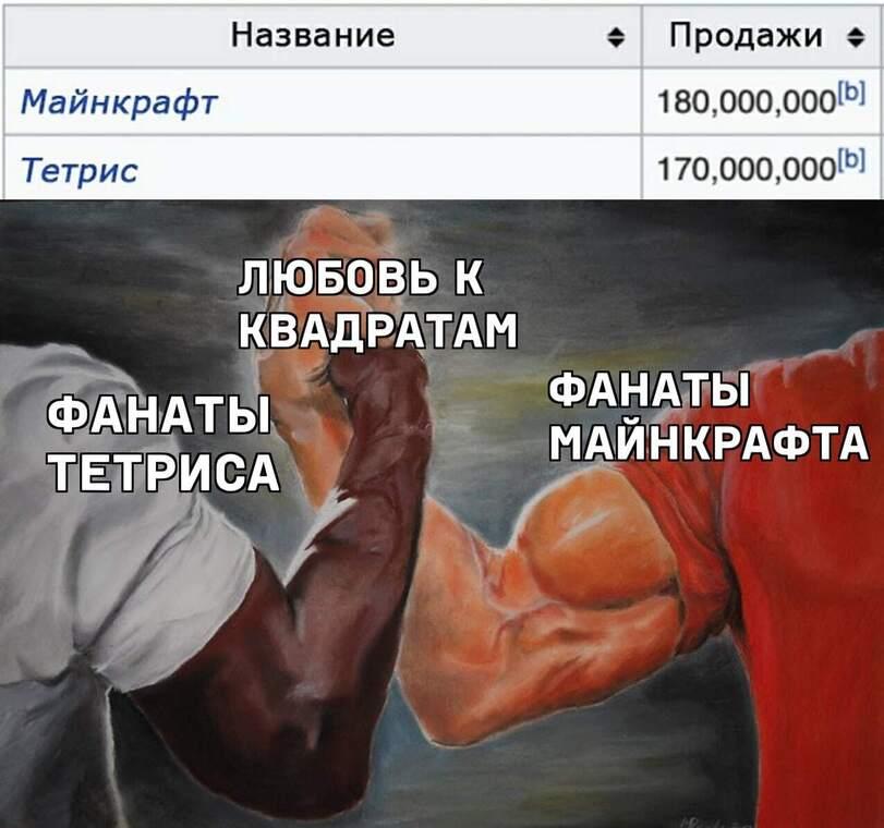 news_600176ccd30a9.jpeg