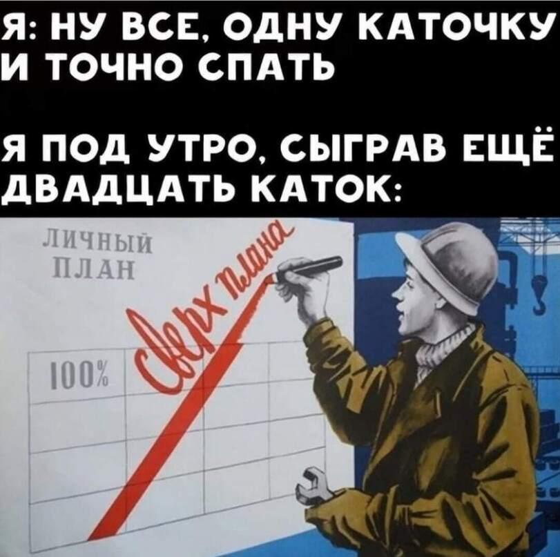 news_60017745ad3c6.jpeg