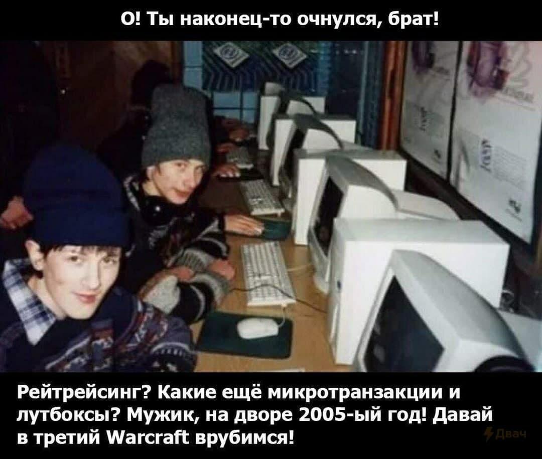 news_6001775163f63.jpg