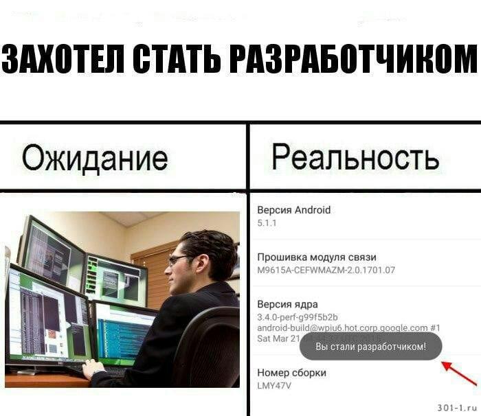 news_600ab4f337acc.jpeg