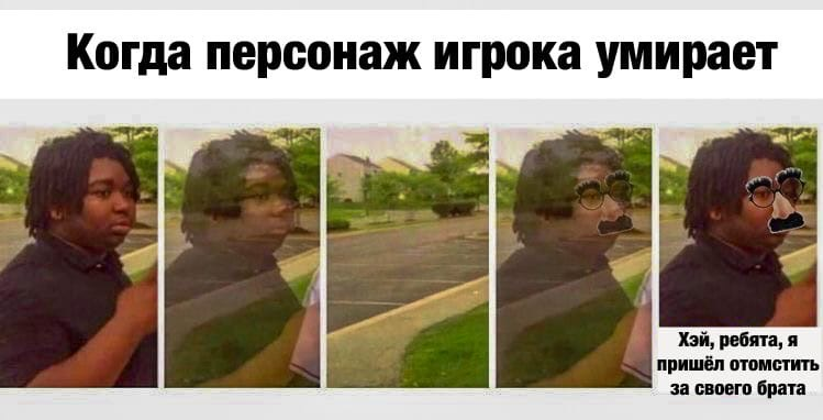 news_600ab6e92b162.jpeg