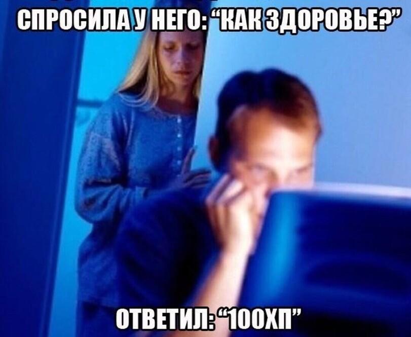 news_6013f7e653acd.jpeg