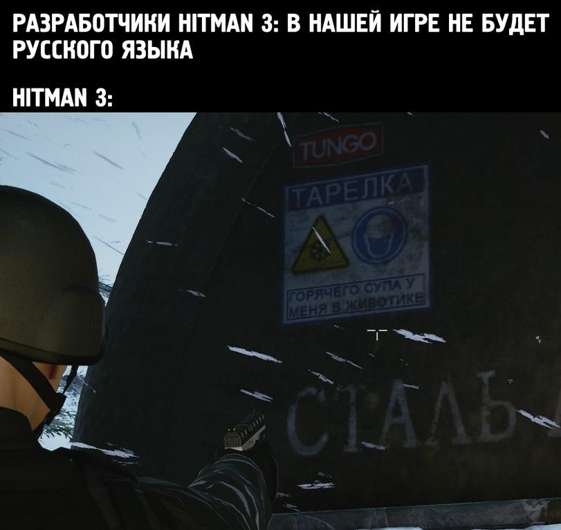 news_6013f8adbc64b.jpeg