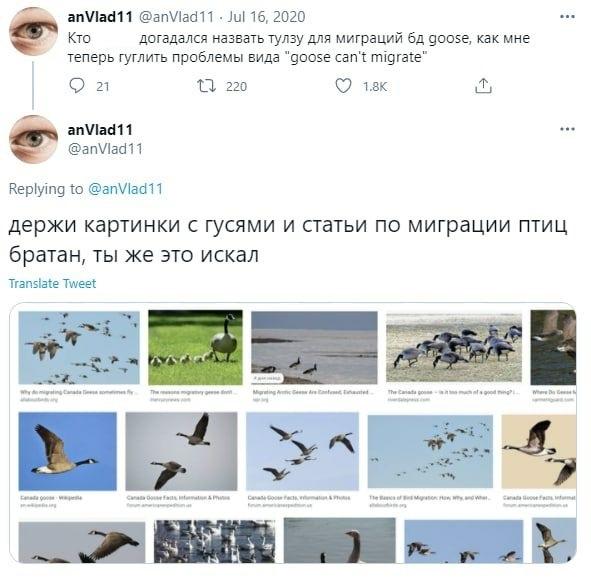 news_60264c809defc.jpeg