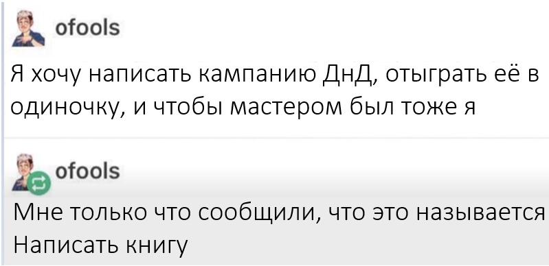 news_60264cf6580bc.jpeg
