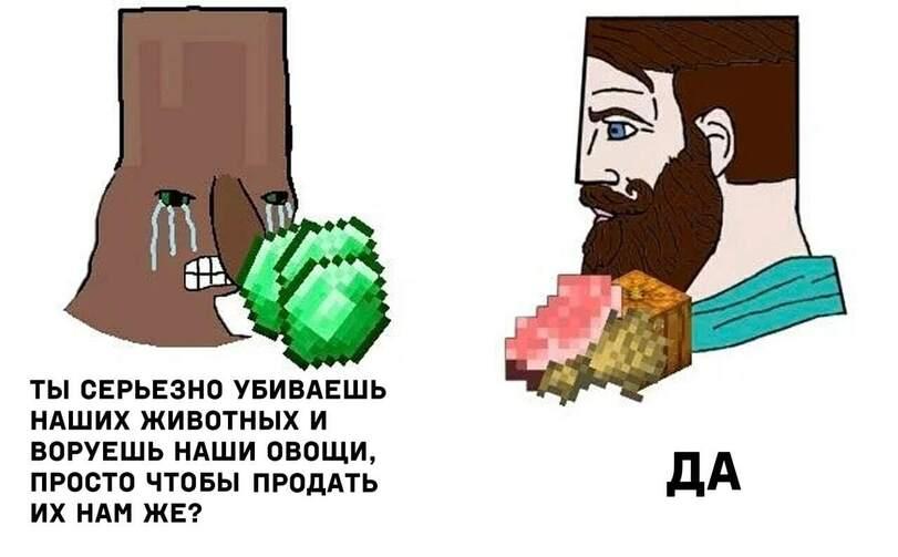 news_60264d389e174.jpeg