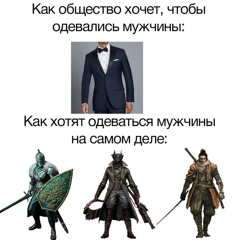 news_602fa26a512ca.jpeg