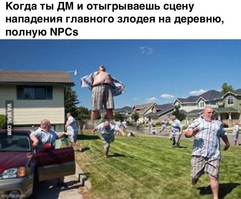 news_602fa2d9c641c.jpeg