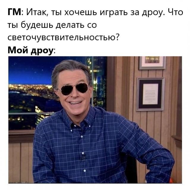 news_602fa3663a129.jpeg