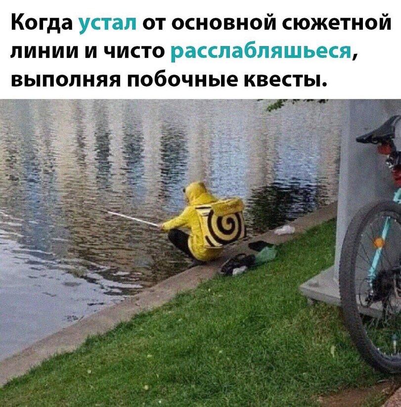 news_6038e08b7123c.jpeg
