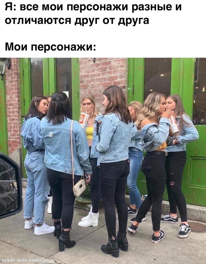 news_6038e264a11bc.jpeg
