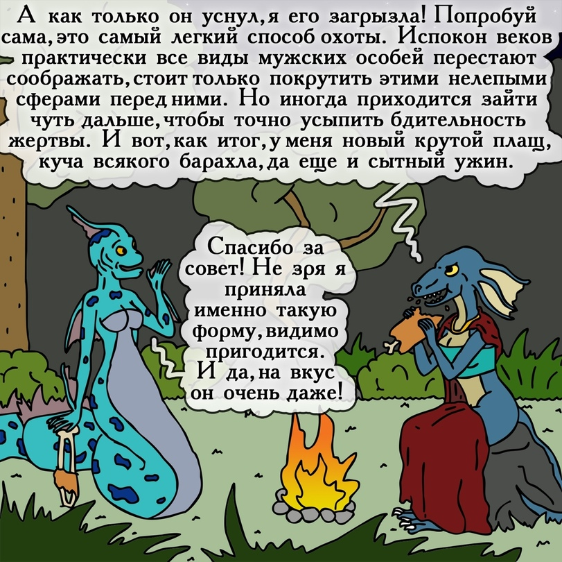 news_60423e0a1f10c.jpeg
