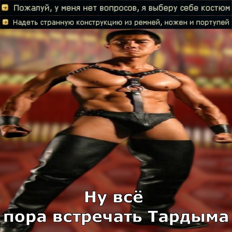 news_6042418c17d5d.jpeg